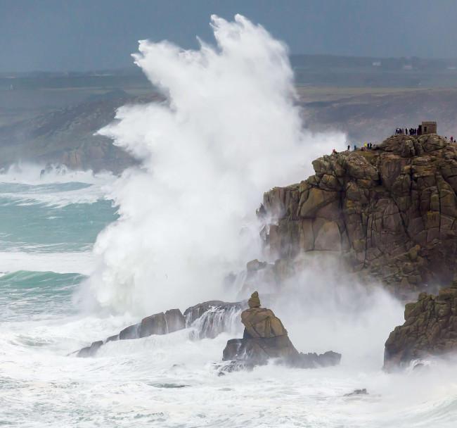 Completely Cornish
